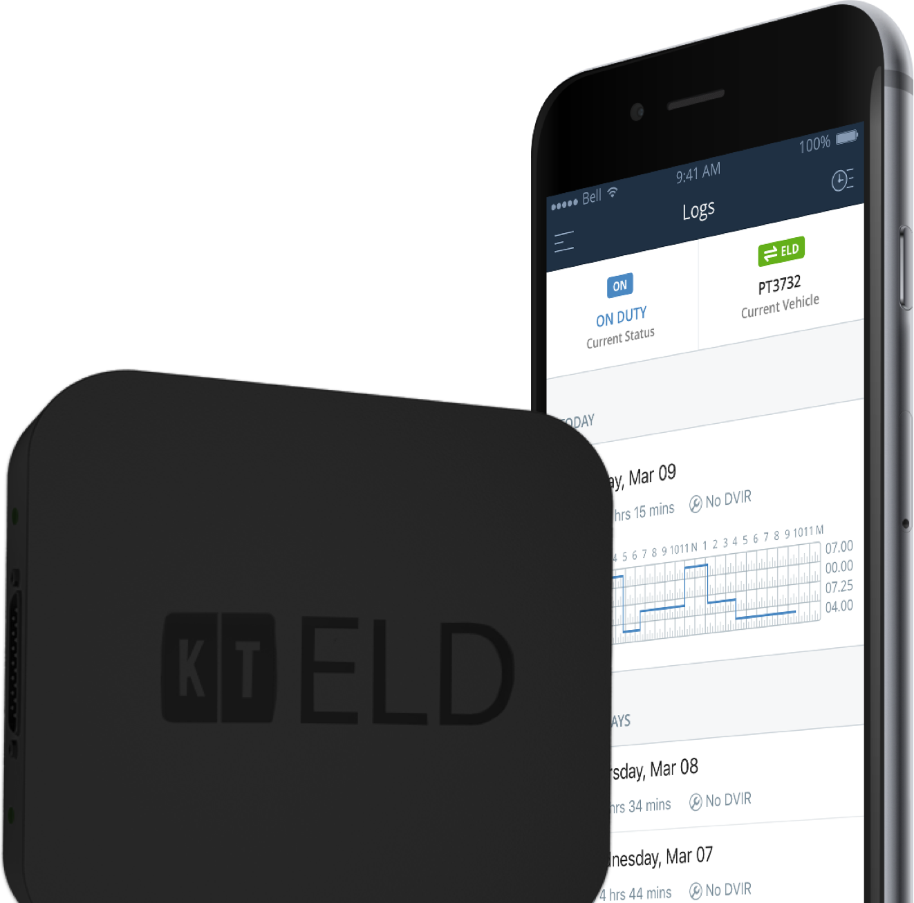 eld compliance for drivers and fleets all sizes ace dot audits