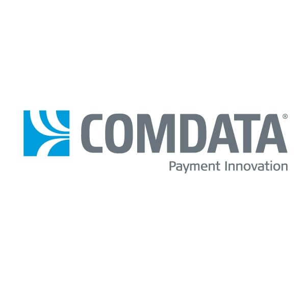 Comdata IFTA Tax Services