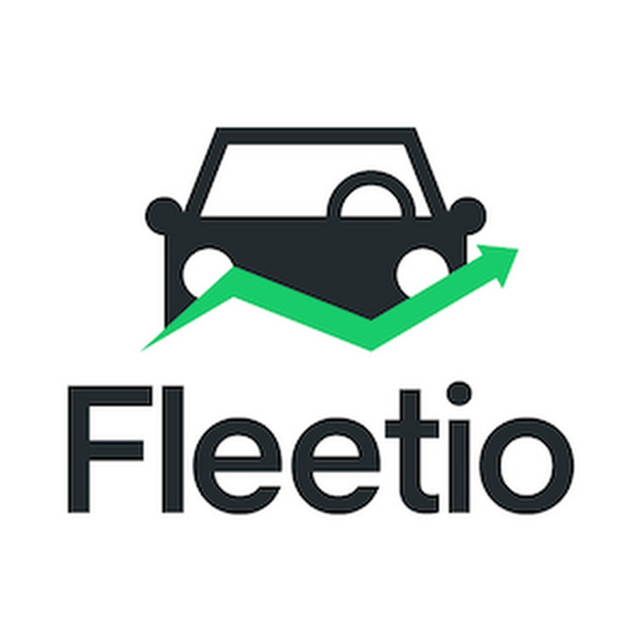 Fleetio Manage