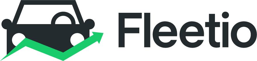 Fleetio Manage