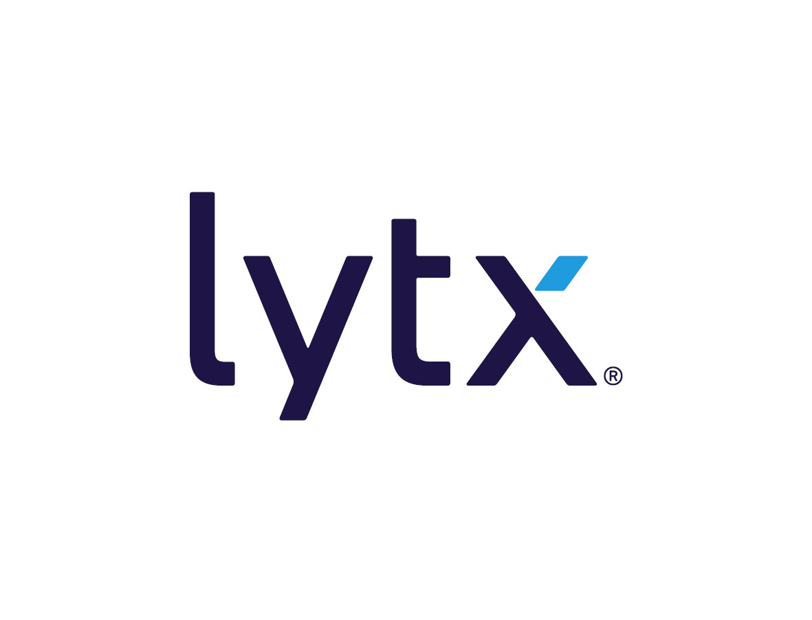 Lytx RAIR Compliance Services