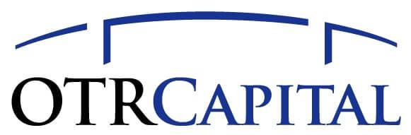 OTR Capital