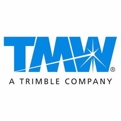 TMWSuite