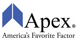 Apex Capital