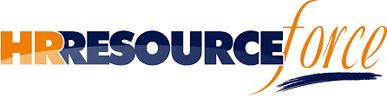HR Resource Force
